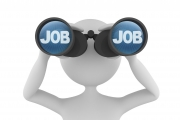 Opening job: Technical Support Project Officer